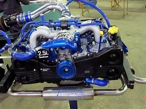 Diario De Um Fusca Ap  Kombi Com Motor Subaru