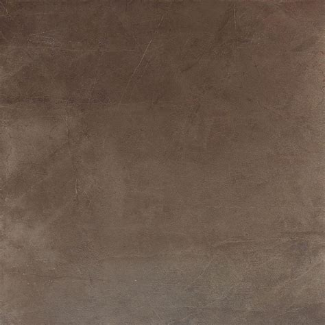 brown porcelain tile daltile concrete connection eastside brown 13 in x 13 in porcelain floor and wall tile 14 07