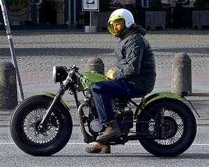 50ccm Chopper Kaufen : green bobber by cmdpirxii on deviantart ~ Kayakingforconservation.com Haus und Dekorationen