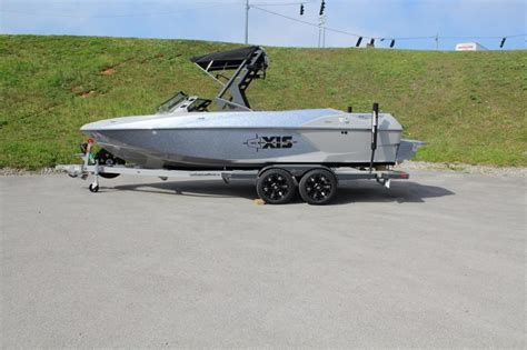 Axis Boats For Sale In Kentucky by 2018 Axis Research T23 For Sale In Somerset Kentucky