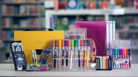 Come Aprire Una Libreria by Aprire Una Libreria 6 Consigli Inizia Subito