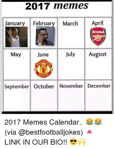 meme memes of 2017 on me me memes go 25 best memes about 2017 meme 2017 memes