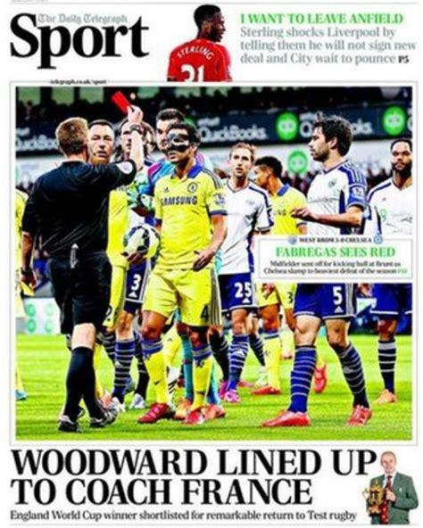 Gossip column: Bale, De Gea, Milner, Gerrard, Mourinho ...