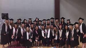 Undergraduate Programs | Communication Disorders | Eastern ...
