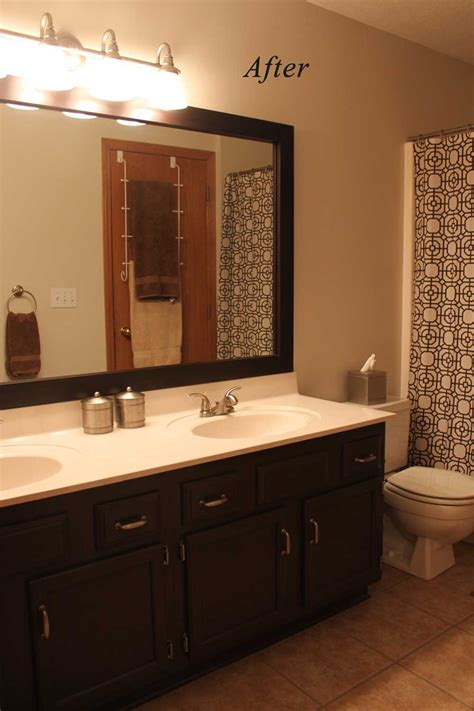 bathroom vanity paint ideas best tips painting bathroom vanity home painting ideas