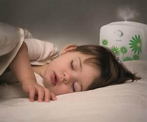 Humidifier Chambre Bébé : un humidificateur pour la chambre de b b utile dr les de mums ~ Dallasstarsshop.com Idées de Décoration