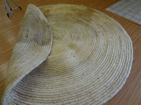 How Do You Clean A Sisal Rug by Easy Tips How To Clean Up Your Beautiful Jute Rugs Without