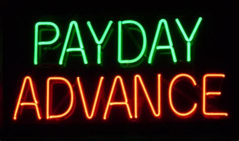 loans by phone payday loan websites loan by phone promo code