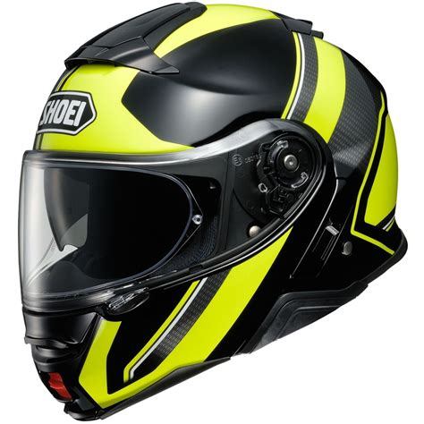 shoei neotec 2 excursion tc 3 helmet 183 motocard