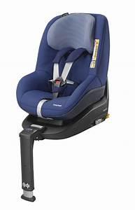 Two Way Fix : maxi cosi 2 way pearl con 2 way fix 2017 river blue comprar en kidsroom sillas de coche ~ Orissabook.com Haus und Dekorationen