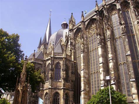 Haus Mieten Belgien Nähe Aachen by Aachen Deutsches Welterbe De