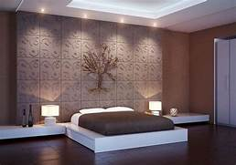 5 Architectural Wall Panels Interior Decorative Wall Panels Adding Chic Carved Wood Patterns To Modern Wall