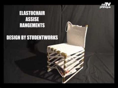d 233 co r 233 cup fabriquer un chaise moderne et design