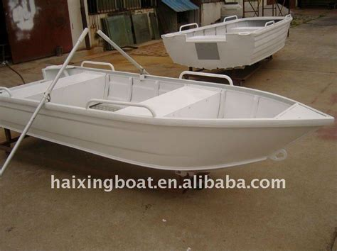 Duracraft Aluminum Boats Photos