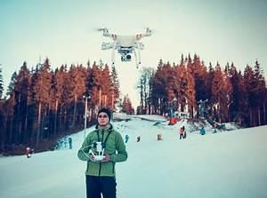 Günstige Drohne Mit Guter Kamera : drohne mieten drohne mit ~ Kayakingforconservation.com Haus und Dekorationen