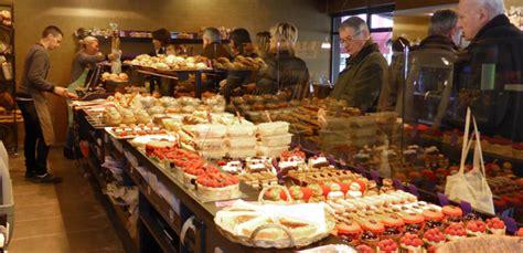 maison de la boulangerie nancy maison schindler 171 nancybuzz
