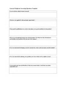 phone questions and answers best photos of template of questions sle