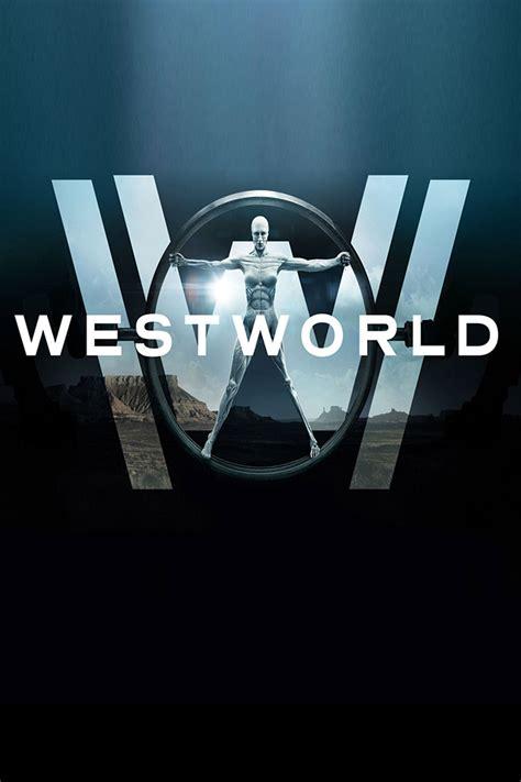 westworld iphone wallpaper  iphone wallpaper club
