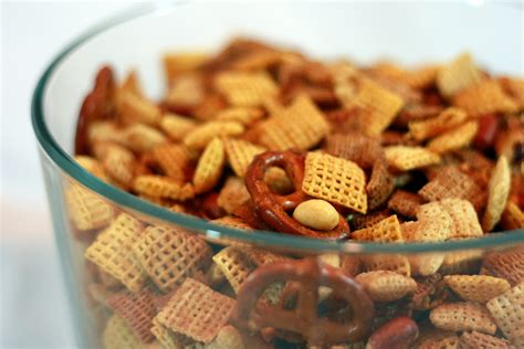 chex mix recipe chex mix recipe bing images