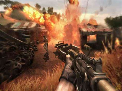 far cry 3 demo download free pc