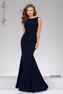 jovani 47100 evening dress lowest price guaranteed new With jovani robe