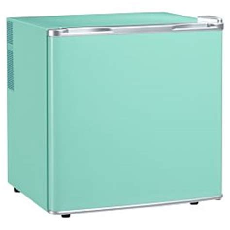 dorm fridges food storage pbteen