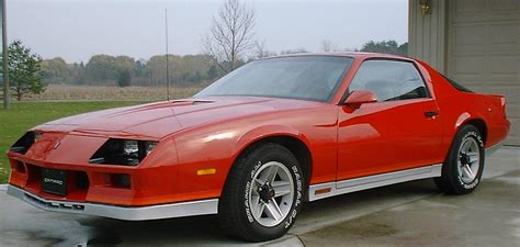 1980s Sports Cars by 1980 S Sports Cars