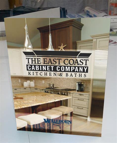 east coast cabinets east coast cabinet co presentation folders benjamin