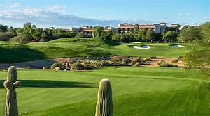 TPC Scottsdale - The Stadium Course in Scottsdale, Arizona ...