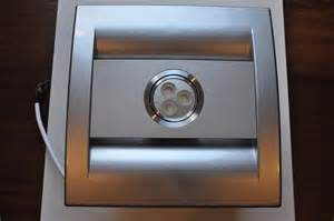 stainless steel color silent series bathroom exhaust fan
