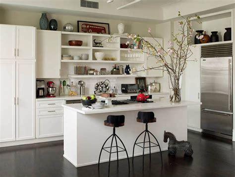 kitchen shelves ideas open kitchen shelves inspiration