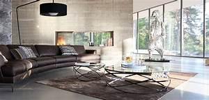 table basse evol roche bobois With tapis jaune avec roche beau bois canapé