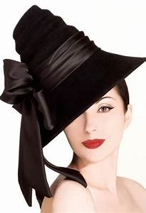Women Fancy Hat's | Beautiful Fancy Hats For Women | Pinterest