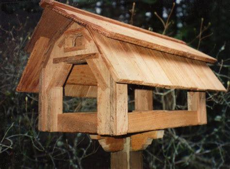 whole house filter birdhouse blueprints backyard birdhouse decorative