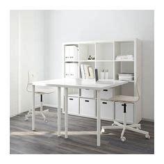 Ikea Ankleidezimmer Preis by Die Besten 25 Schreibtischkombination Ideen Auf
