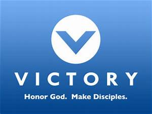 Victory Christian Fellowship Services - DavaoBase