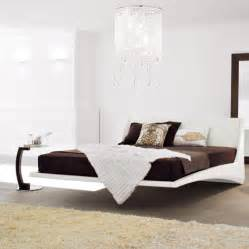 italian kitchen furniture cool shaped bed from cattelan italia