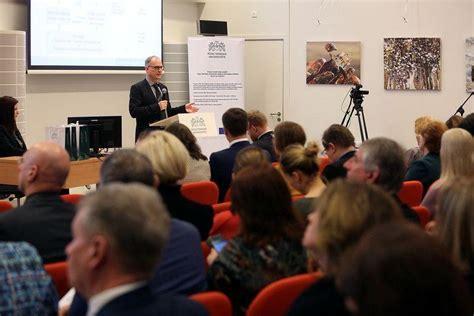 Noslēdzies izglītības forums «Izglītības sistēmas mērķis ...