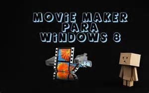 thunderbird 2015 descargar gratis para windows 7