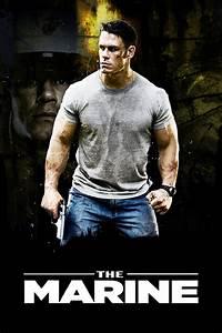 The Marine (2006) - Posters — The Movie Database (TMDb)  Marine