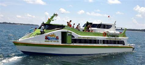 Fast Boat Bali Ke Gili Trawangan by Bagaimana Cara Ke Gili Trawangan Fast Boat Ke Gili
