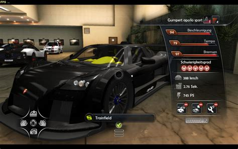Rb Downloads Test Drive Unlimited 2 Xbox 360