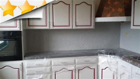 renovation cuisine professionnelle rénovation et pose meubles cuisine par scs multiservice