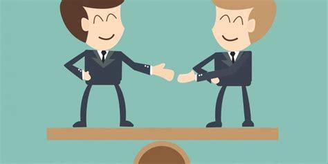 cultivate  negotiation skills  entrepreneurial success