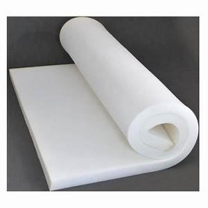 accessoire bayteau camping car mousse polyether 5 cm euro With tapis de course avec mousse polyether canapé