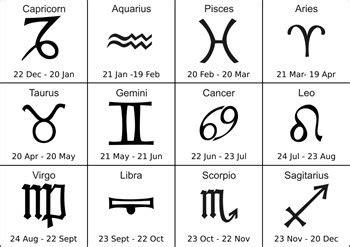 14 Februar Sternzeichen by Zodiac Symbol Tattoos Astrological Zodiac Signs Tattoos
