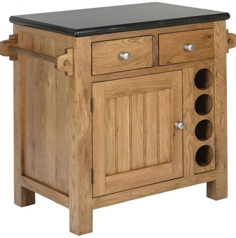 free standing kitchen island small kitchen island 3572