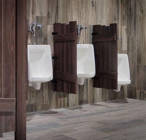 pin  urinal  privacy screens