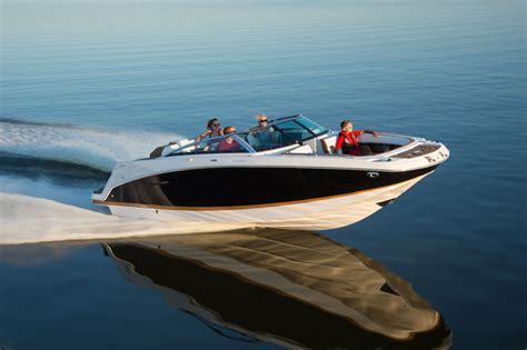 Four Winns Boat Canvas by Four Winns Hd220 Outboard Or Drive Boats