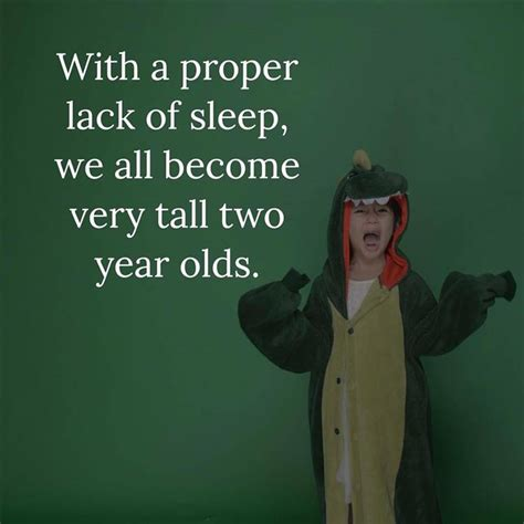 Lack Of Sleep Meme - funny pictures of the day 38 pics daily lol pics